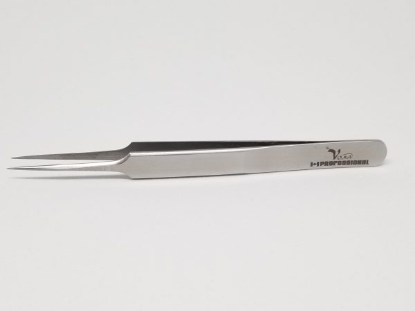 Silver Separation Tweezer