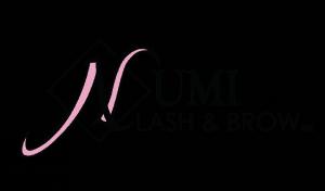 Numi Lash & Brow